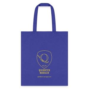 Men's Tee Premium - Tote Bag