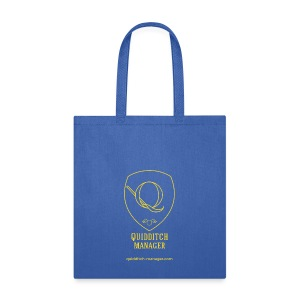 Men's Tee Premium - Tote Bag