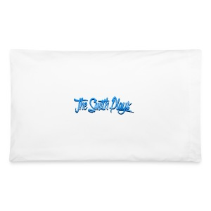 TheSmithPlays Classic Blue - Pillowcase