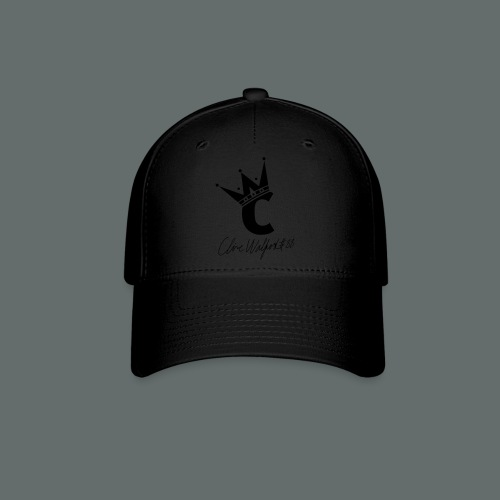 Men's T-Shirt - Baseball Cap