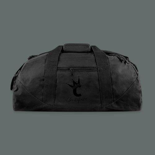 Men's T-Shirt - Duffel Bag
