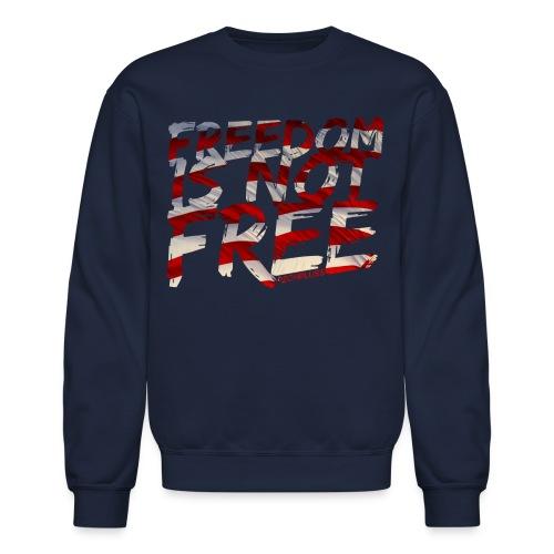 FINF Limited Dark T - Crewneck Sweatshirt