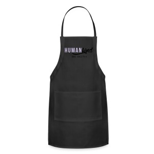 Humankind - Adjustable Apron