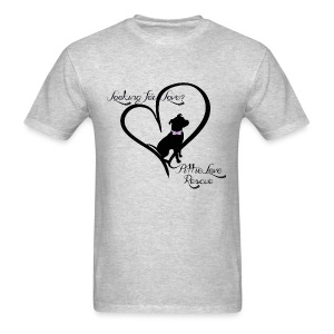 Looking for Love? - Men's T-Shirt