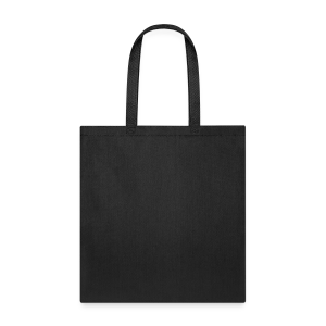 Save the TaTas Sticker - Tote Bag