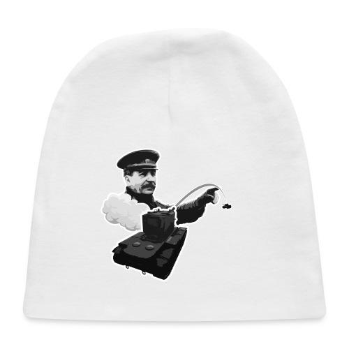 Hand of Stalin - Baby Cap