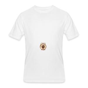 coffee caffeine java starbucks sugar buzz - Men's 50/50 T-Shirt