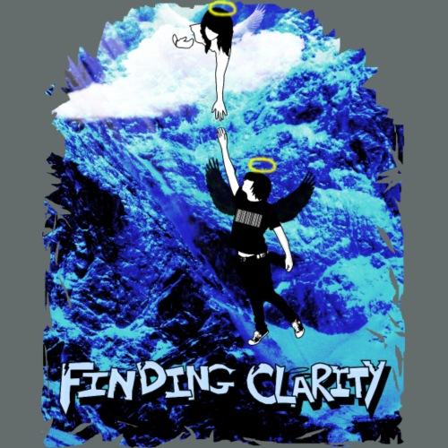 Snap-back Baseball Cap - Men's Polo Shirt