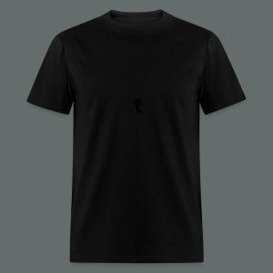 Snap-back Baseball Cap - Men's T-Shirt