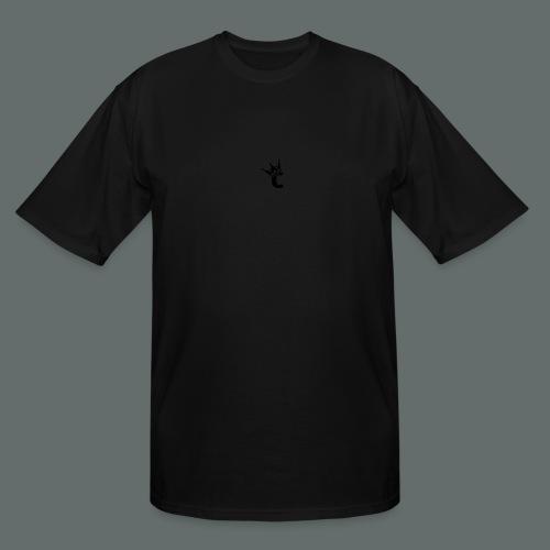 Snap-back Baseball Cap - Men's Tall T-Shirt