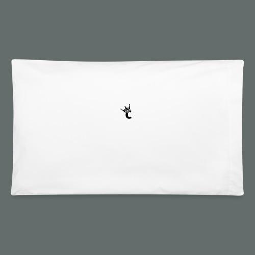 Snap-back Baseball Cap - Pillowcase 32'' x 20''