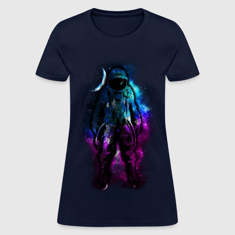 polo shirt nebula - photo #20