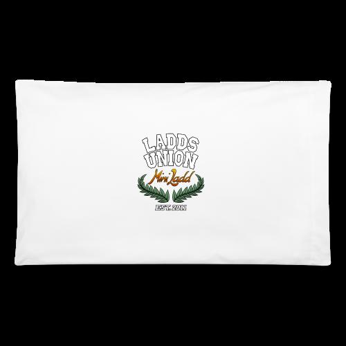 Mini Ladd Ladds Union Shirt Mens - Pillowcase