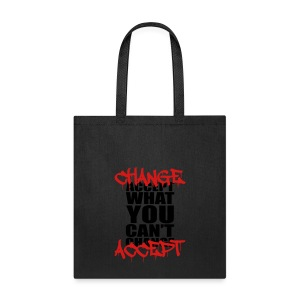Tote Bag - tshirts,shopping,gifts,fashion,clothing,city,capitallcity,capitall