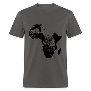Men's T-Shirt - tshirts,shopping,gifts,fashion,clothing,city,capitallcity,capitall