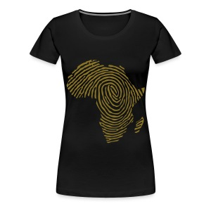 Women's Premium T-Shirt - tshirts,shopping,gifts,fashion,clothing,city,capitallcity,capitall