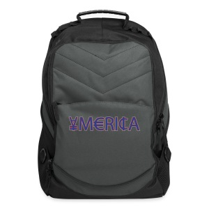 america2