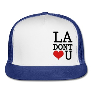 Trucker Cap - tshirts,shopping,gifts,fashion,clothing,city,capitallcity,capitall