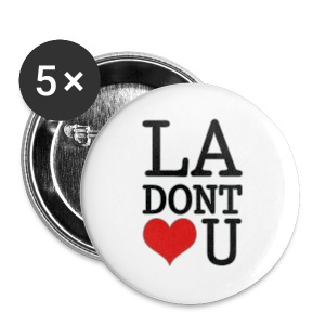 Small Buttons - tshirts,shopping,gifts,fashion,clothing,city,capitallcity,capitall