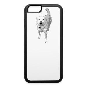 Jeff D. Band Premium Tank Top (m) - iPhone 6/6s Rubber Case