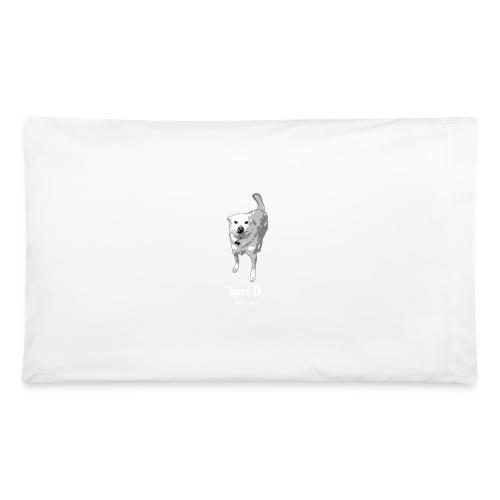 Jeff D. Band Premium Tank Top (m) - Pillowcase