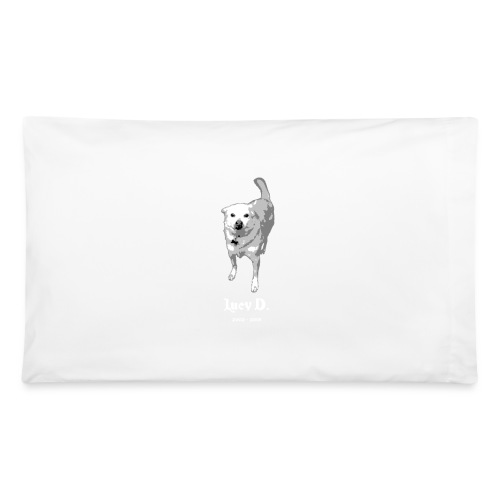 Jeff D. Band Premium Tank Top (m) - Pillowcase