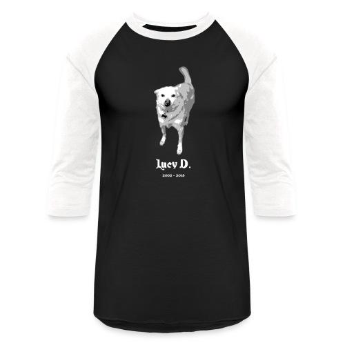 Jeff D. Band Premium Tank Top (m) - Baseball T-Shirt