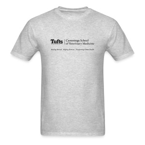 Men's T-shirt - Name - Men's T-Shirt