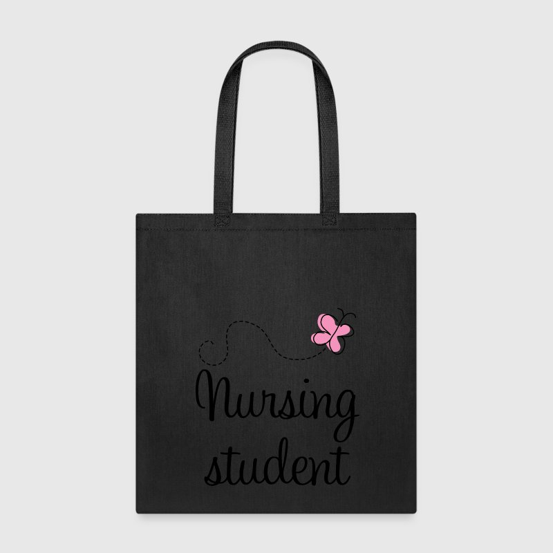 Nursing Student Bags & backpacks - Tote Bag