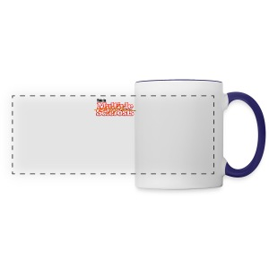 This is - Panoramic Mug