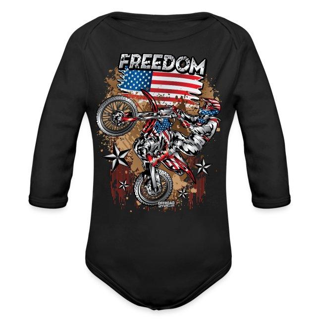 Fearless Motocross USA