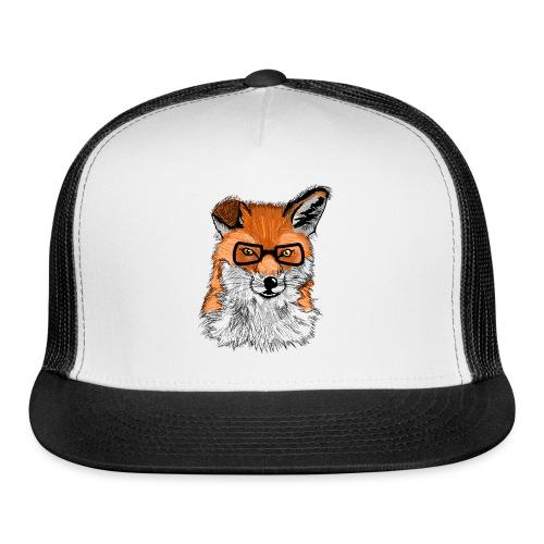 SlyFox - Trucker Cap