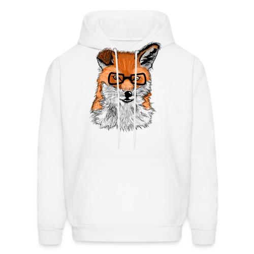 SlyFox - Men's Hoodie