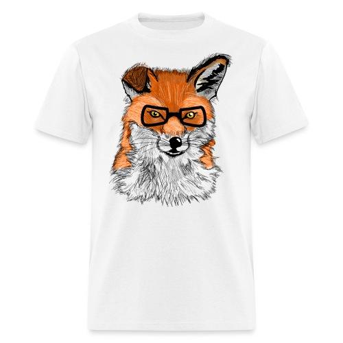 SlyFox - Men's T-Shirt