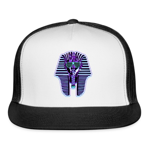 Dope King - Trucker Cap
