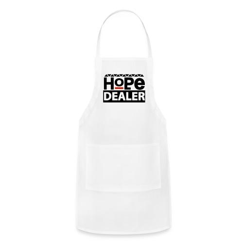 Men's Hope Dealer Tee - Adjustable Apron