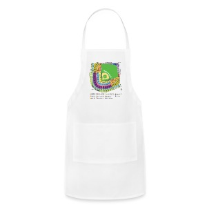 Wrigley Field Seating Chart - Adjustable Apron