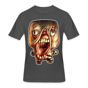 Sleepless Buddy - Men's 50/50 T-Shirt