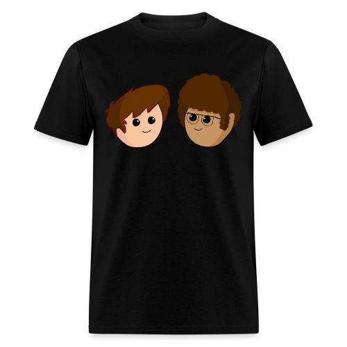 A Wanger's Love - Men's T-Shirt