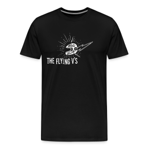 Ride Fast-Tee - Men's Premium T-Shirt