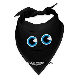 Pocket Money Loans - Bandana