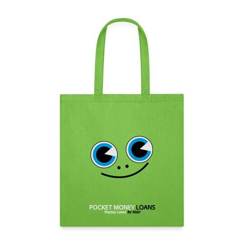 Pocket Money Loans - Tote Bag