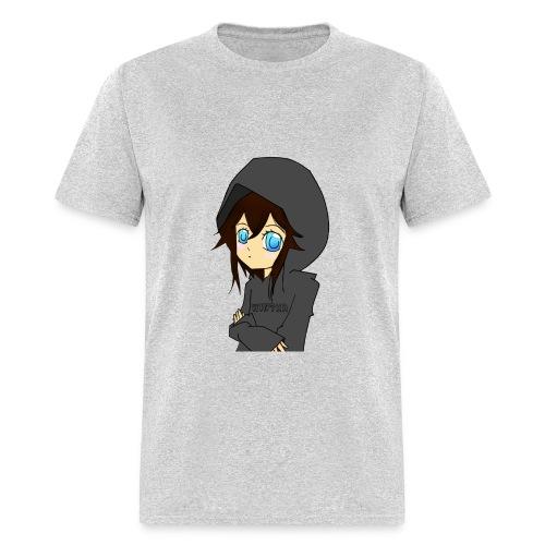 WINTXR Crewneck - Men's T-Shirt