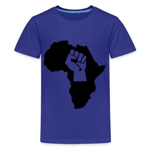Power - Kids' Premium T-Shirt