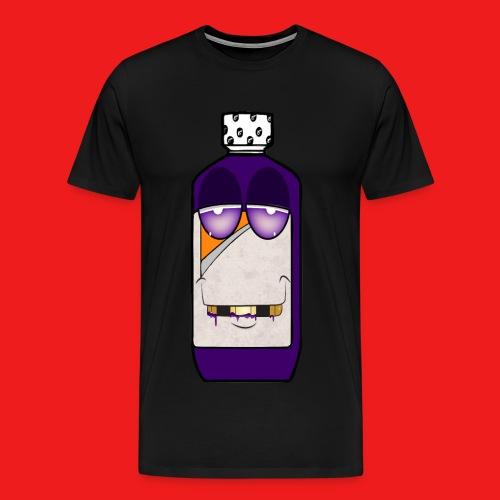 pint - Men's Premium T-Shirt