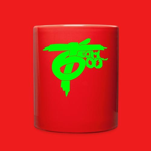 600 - Full Color Mug