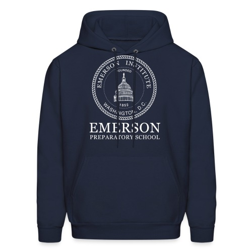 Crewneck Sweatshirt (comes in many colors!) - Men's Hoodie