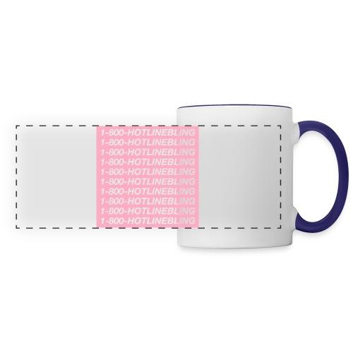 1800HOTLINEBLING - Panoramic Mug