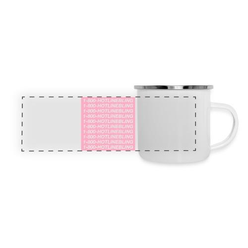 1800HOTLINEBLING - Panoramic Camper Mug