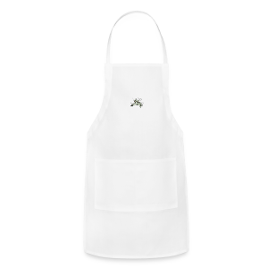 We Are Indie Horror Mug 1 - Adjustable Apron